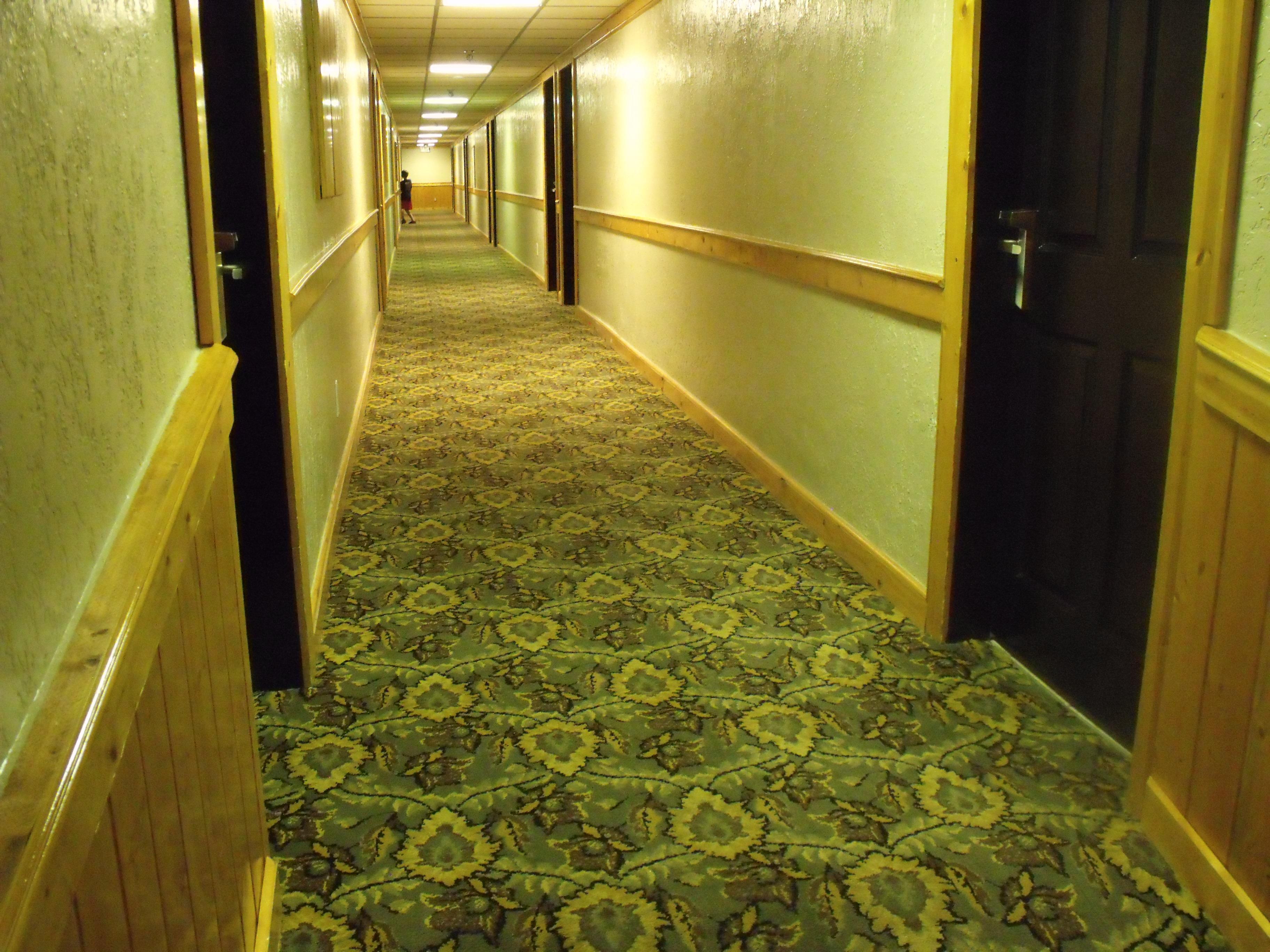 Corridor_Carpet_4 (2)