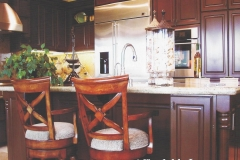 Kitchen picture1