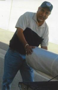 Bob-LeDoux